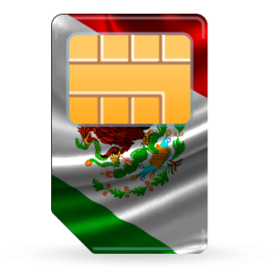 M2M Mexico