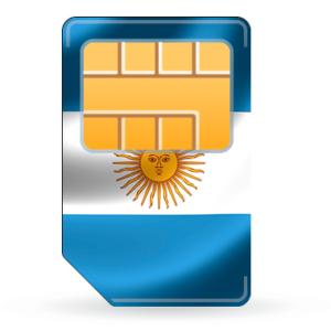 M2M Argentina
