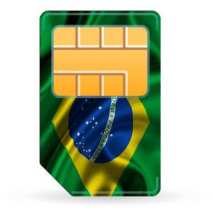 M2M Brasil