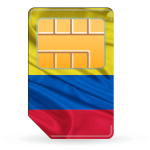 M2M Colombia