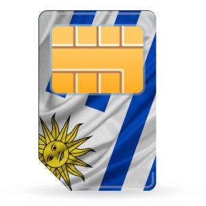 M2M Uruguay